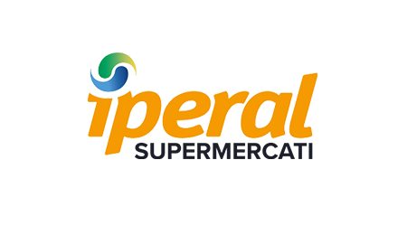 Iperal